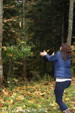 5-uses-autumn-leaves4