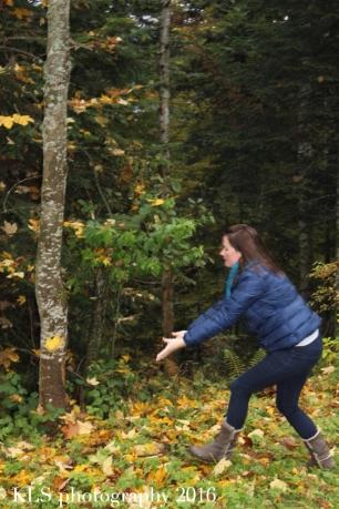 5-uses-autumn-leaves5